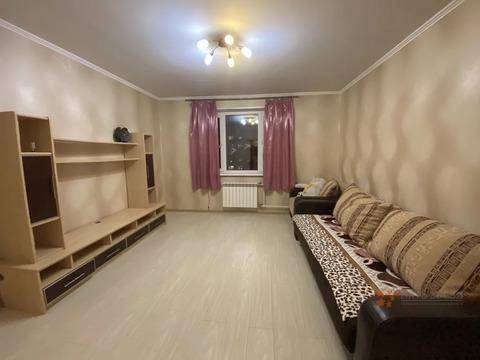 Продается 2-комнатная квартира Проезд Досфлота, д. 3.