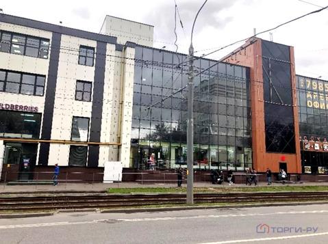Продажа псн, Ул. Варшавское шоссе