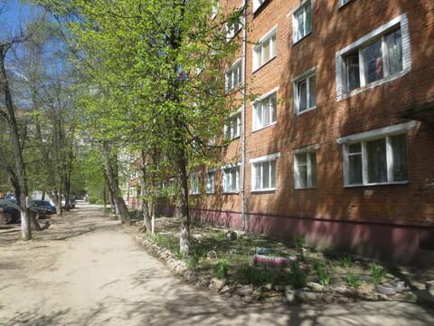 Продам комнату 17.1 м2 в центре г. Серпухов ул. Центральная д. 179.