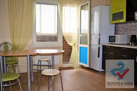 Продаётся 3-комнатная квартира общей площадью 81,7кв.м.