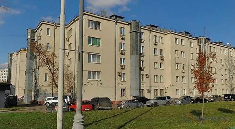 Продажа офиса, Ул. Автозаводская