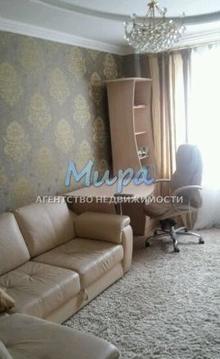 Олег! Сдается 2х комнатная квартира в новом доме в 10 минутах пешей