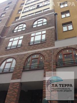 Сабурово, 2-х комнатная квартира, Парковая ул д.23, 4980000 руб.