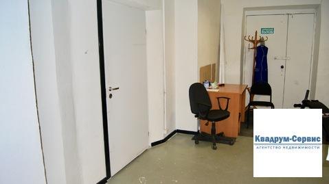 Сдается в аренду помещение свободного назначения (псн),57,1 кв.м.