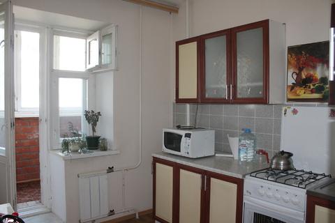 1-но комнатная квартира в Голицыно