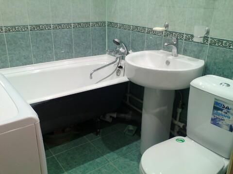 Сдается 2-комнатная квартира г.Жуковский, ул.Дзержинского, д.6к2
