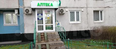 Продажа торгового помещения, м. Улица Скобелевская, Улица 2-я .