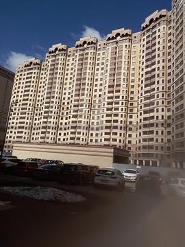 Раменское, 1-но комнатная квартира, Северное ш. д.20, к., 2400000 руб.