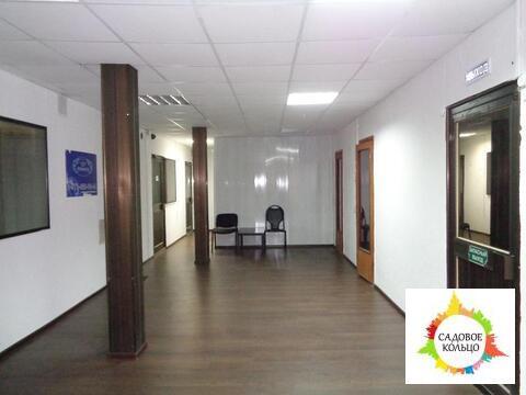 Офисное помещения 15 м2