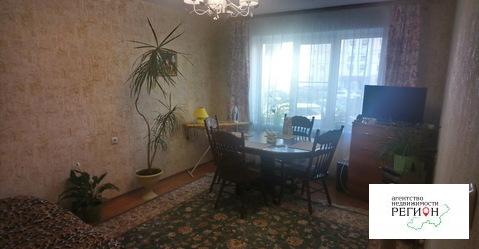 Наро-Фоминск, 1-но комнатная квартира, ул. Маршала Куркоткина д.6, 4000000 руб.