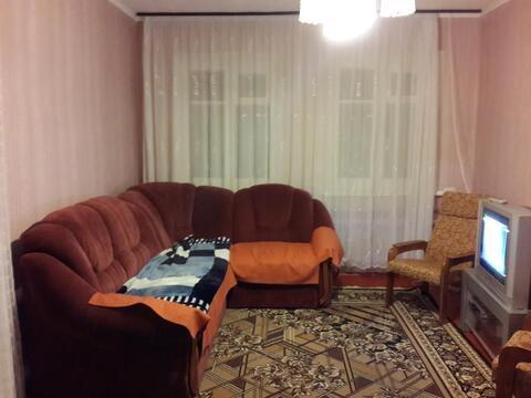 Сдам часть дома в посёлке Совхоза Сафоновский по улице Садовая