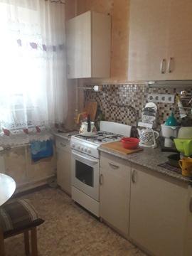 Белоозерский, 1-но комнатная квартира, ул. Юбилейная д.13, 2700000 руб.