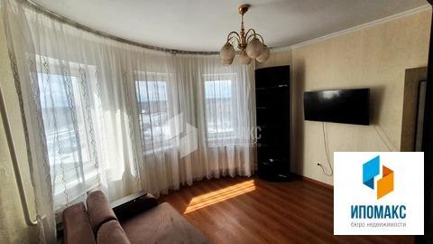 В продаже 2 комнатная квартира в рп Киевский