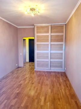 Продажа квартиры, Зеленоград, Ул. Каменка