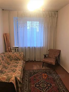 Сдаю комнату в общежитии г Чехов, Полиграфистов, д.11в.