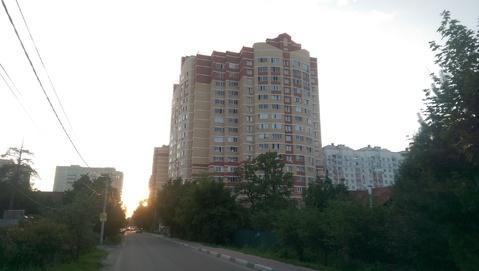 Продаем 4-х комнатную квартиру: М.О, Балашиха, мкр Дзержинского, д.53