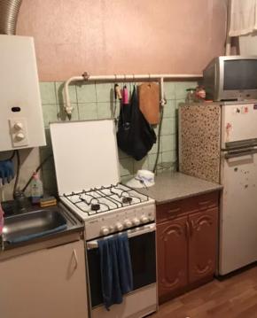 Продам однокомнатную квартиру Недорого мкр. Керамик