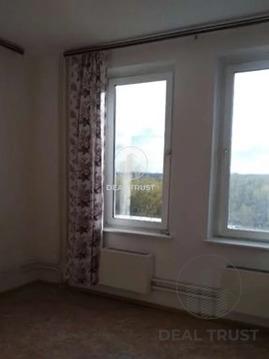 Продажа квартиры, м. Некрасовка, Некрасовская улица