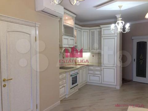 Продажа квартиры, Ул. Покрышкина