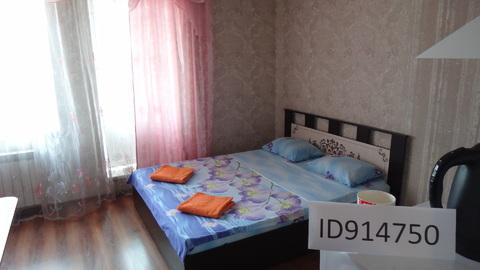Люберцы, 1-но комнатная квартира, ул. Инициативная д.13, 2000 руб.