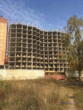 Продажа земельного участка, Ногинск, Ногинский район, Ул. 7-ая .