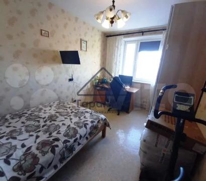 Продажа квартиры, Алтуфьевское ш.
