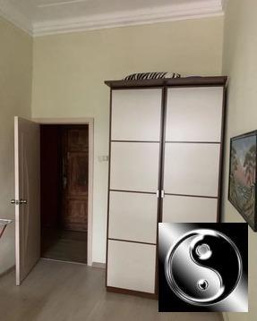 Сдаю комнату 20.0 м2 этаж 3/8 город Москва метро Новокузнецкая переуло