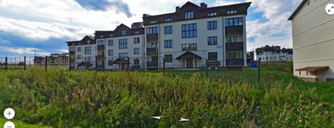 Продается 1-комнатная квартира в малоэтажном ЖК «Сорочаны»
