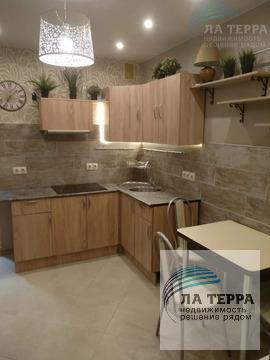 Продается 1-но комнатная квартира ул. Муравская д. 42, к.1