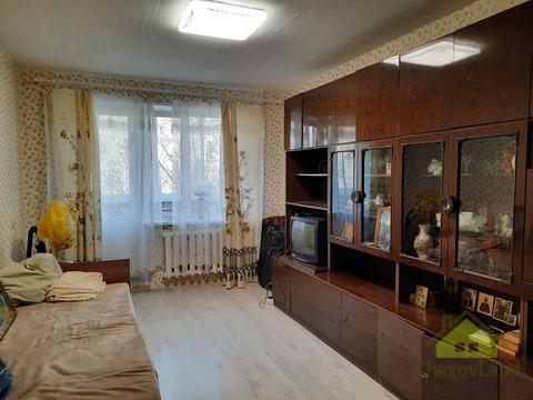 2 комнатная квартира в п.Любучаны