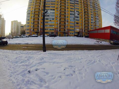 Продам участок под строительство торгово-офисного здания Солнечногорск