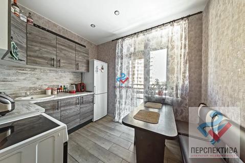 Продажа квартиры, Мытищи, Мытищинский район, Улица Кадомцева