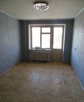 Продажа квартиры, Дрезна, Орехово-Зуевский район, Ул. Юбилейная