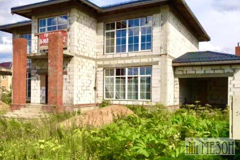 Продажа дома, Супонево, Одинцовский район, Щелково городской округ
