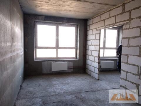 1-комн. квартира, 33 м2 в ЖК «Путилково»