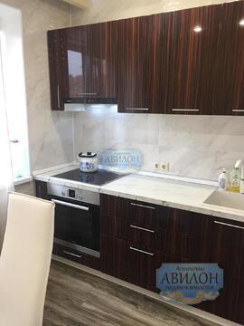 Продам 1-комнатную квартиру на у Профсоюзная д 11 к 2