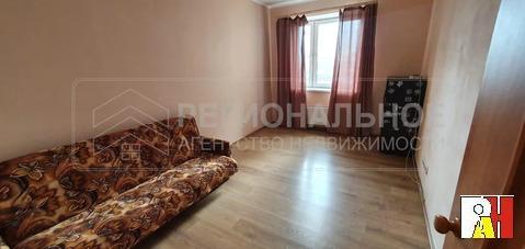Продажа квартиры, Балашиха, Балашиха г. о, Дмитриева