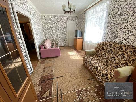 Сдается 2-к квартира на Ленина