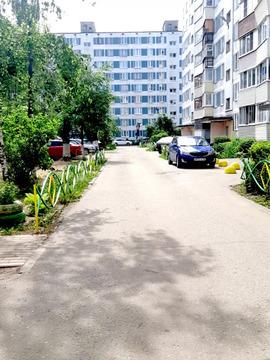 4 х комнатная квартира Ногинск г, 28 Июня ул, 1б