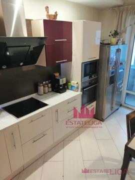 Продажа квартиры, Очаково-Матвеевское район