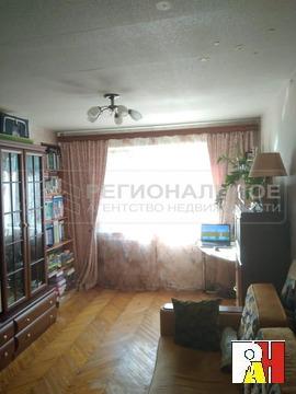 Мытищи, 1-но комнатная квартира, Новомытищинский пр-кт. д.47к.1, 5500000 руб.