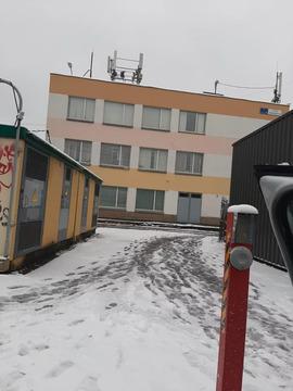 Аренда офиса, Зеленоград, Ул. Заводская
