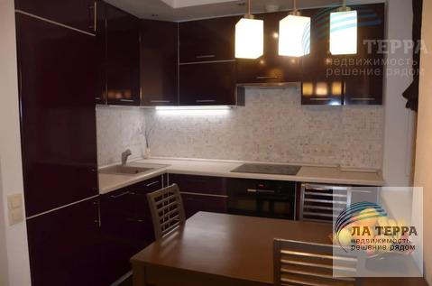 Продается 2 комнатная квартира в ЖК Велтон Парк Новая Сходня ул. .
