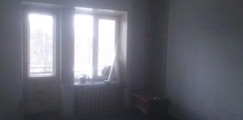 Продажа комнаты, Электросталь, Ул. Маяковского