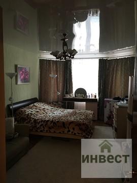 Продается 3х комнатная квартира Наро-Фоминский район, г. Наро-Фоминск,