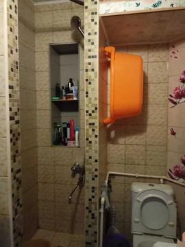 Продается комната в 3-х комнатной комунальной квартире в г.Королеве