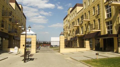 """1-комнатная квартира, 42 кв.м., в ЖК """"Березки"""""""