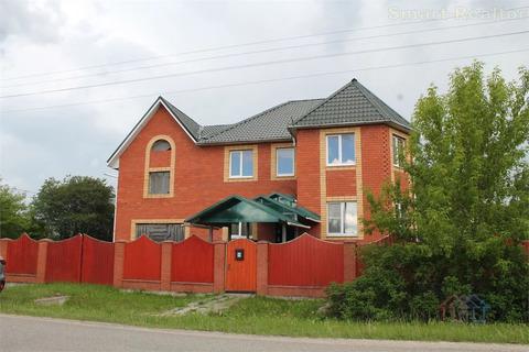 Продажа дома, Кудыкино (Горское с/п), Орехово-Зуевский район, Деревня .