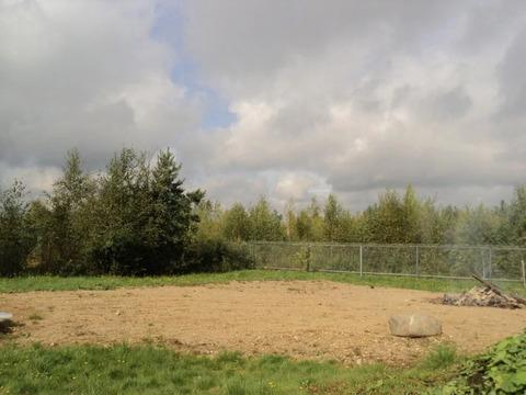 Земельный участок 8 соток, СНТ Вереск