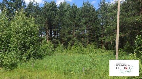 Продается земельный участок, 3000000 руб.